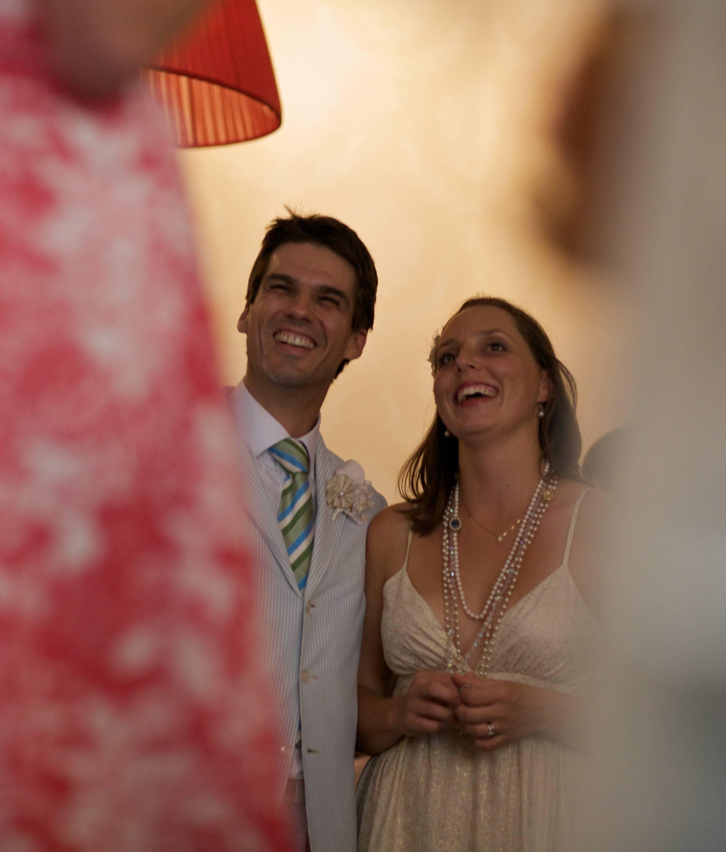 40th Wedding Anniversary Speech For Parents