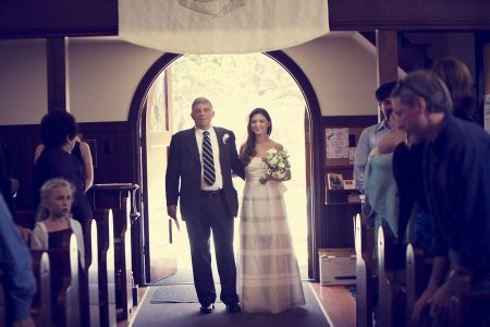 free scroll clipart for wedding invitations diy western wedding invitations