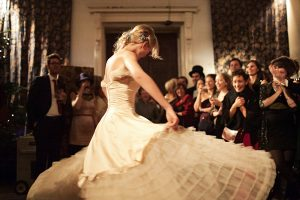 bride-dancing-tulle-dress-13