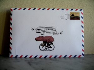 APW_Envelope
