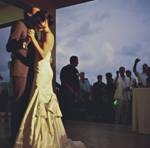 Small_Hawaii_Wedding_13