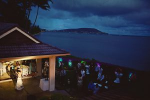 Small_Hawaii_Wedding_14