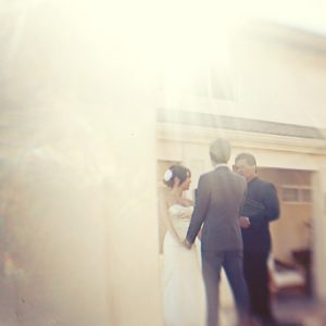 Small_Hawaii_Wedding_2