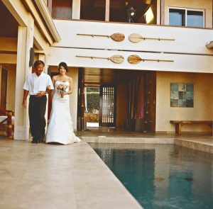 Small_Hawaii_Wedding_20