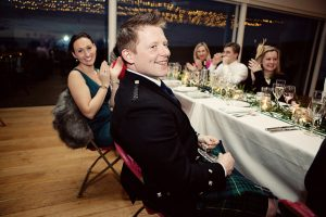 ScottishWedding15