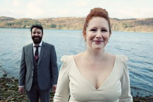 ScottishWedding4