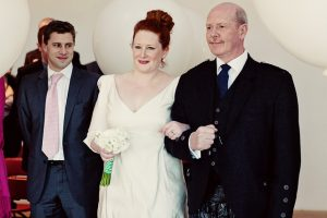 ScottishWedding7