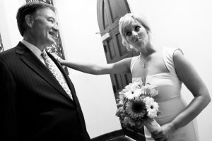 Indie_Texas_Wedding3