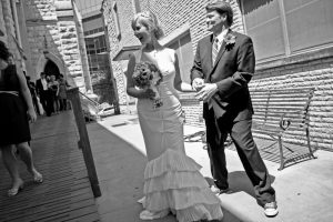 Indie_Texas_Wedding6
