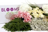 Blooms by the Box directory (30)