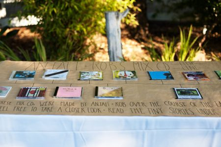 mix cd music theme indie wedding