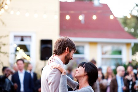 indie san luis obispo wedding