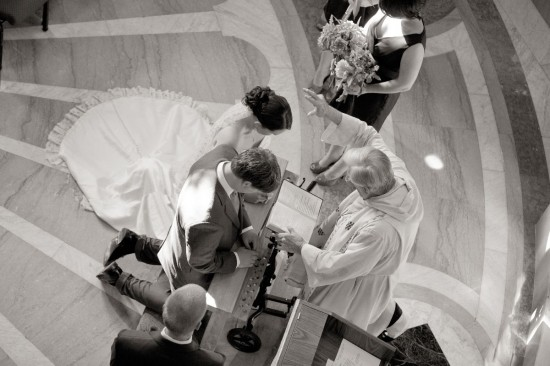 Carnegie Institution for Science Wedding (19)
