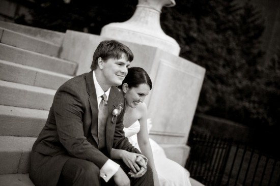 Carnegie Institution for Science Wedding (12)