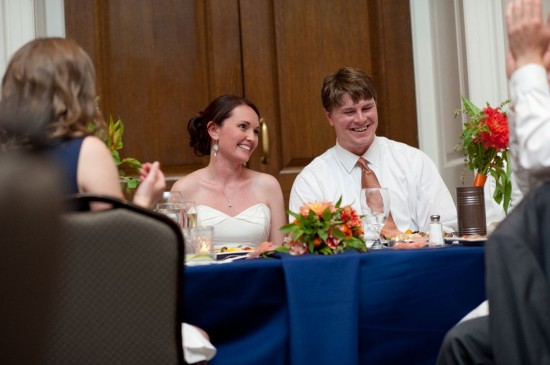 Carnegie Institution for Science Wedding (7)