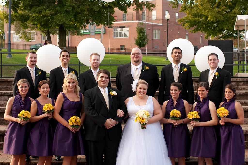 September wedding dover nh 16 a practical wedding for Wedding themes for september