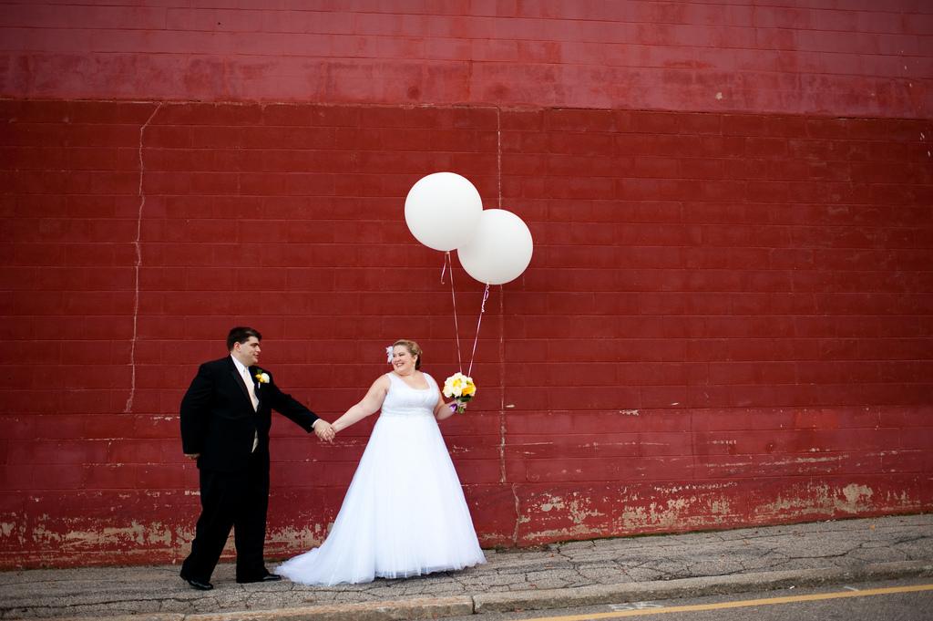 September wedding dover nh 13 a practical wedding for Wedding themes for september
