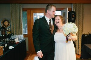 Why We Needed Our Wedding (11)
