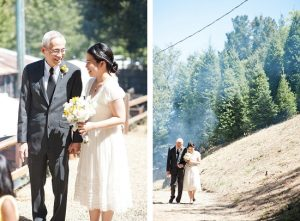 DIT Northern California Ranch Wedding (1)
