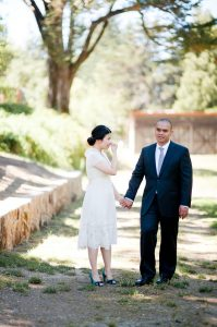 DIT Northern California Ranch Wedding (17)