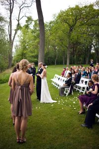 Loving Your Wedding for What it Was, Not What It Could Be (5)