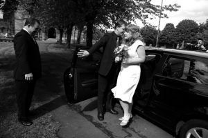 International Scottish Church Wedding (57)
