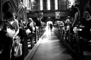International Scottish Church Wedding (55)