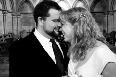 International Scottish Church Wedding (40)