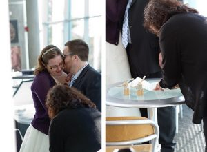 Denver Museum of Nature & Science Guerrilla Elopement (3)