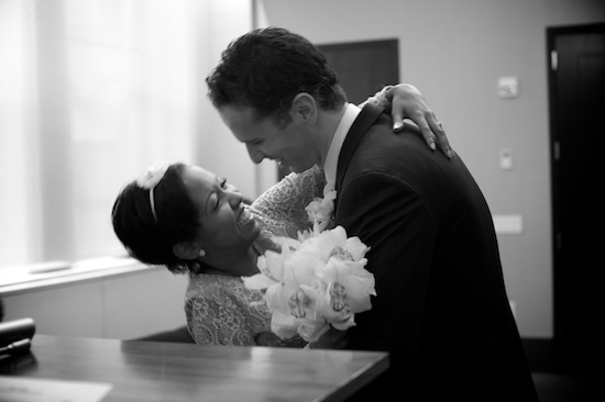 Amber Marlow Photography Affordable New York City Wedding Photography (4)