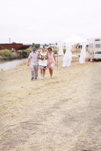 Guerrilla Wedding Rivertown Revival (46)