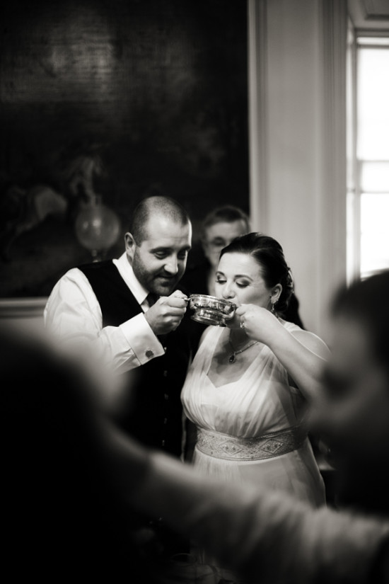 London Wedding Photographer (39)
