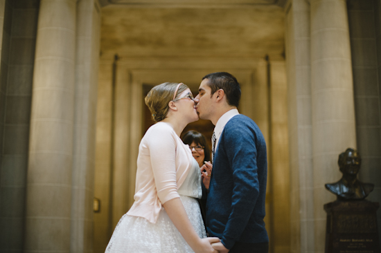 San Francisco City Hall Elopement for Introverts A Practical Wedding Hart & Sol Photo (15)