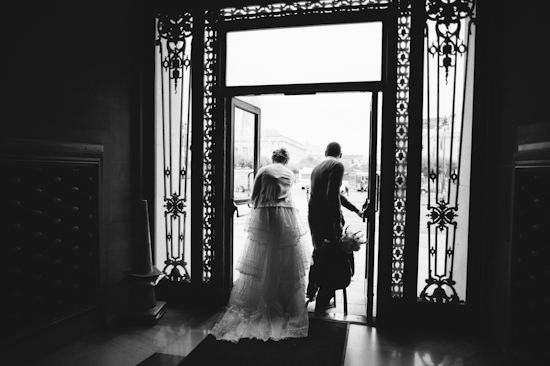 San Francisco City Hall Elopement for Introverts A Practical Wedding Hart & Sol Photo (7)