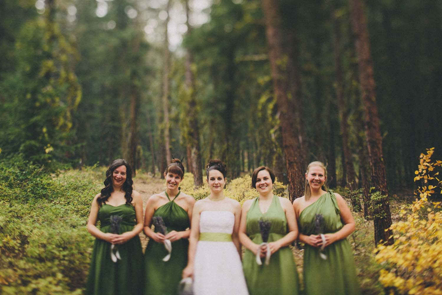 Little borrowed dress stylish affordable bridesmaid dresses you but ombrellifo Images