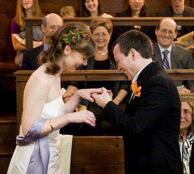 Posts Tagged 39Church Weddings 39