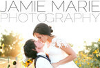 Jamie Marie Photography