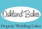 Oakland Bakes