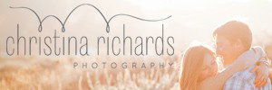 Christina Richards Weddings