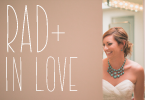 Rad + In Love