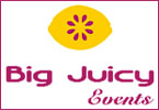 Big Juicy Events