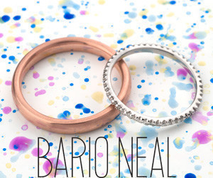 Bario-Neal Jewelry