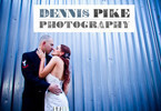 Dennis Pike Photography