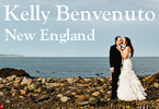 Kelly Benvenuto Photography